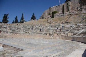 athenes-theatre-dyonisos