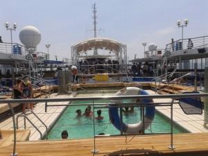 celestya-piscine