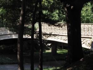 central-park-pont