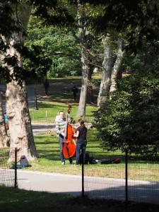 couple-central-park