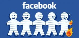 facebook-effacer-ami1