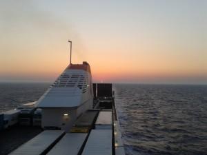 ferry-italie-grece