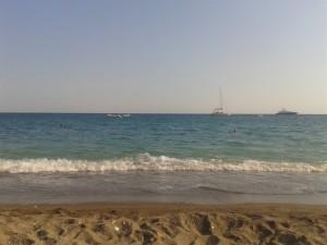 ischia-plage