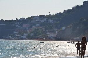 ischia-plage2