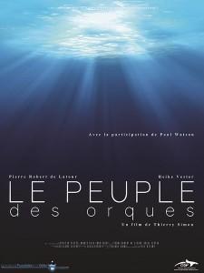 le-peuple-des-orques