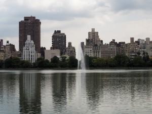 new-york-central-park8