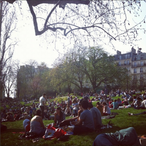 paris-buttes-chaumont