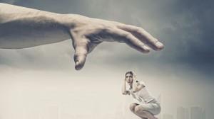 pervers-narcissique-manipulateur