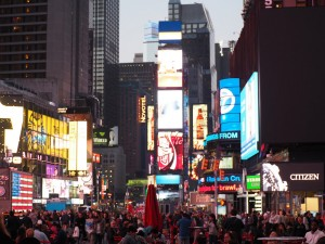 time-square-2