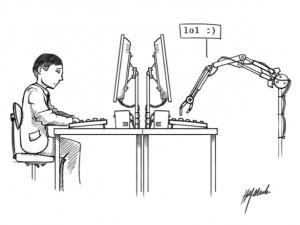 07874439-photo-01-turing-robot