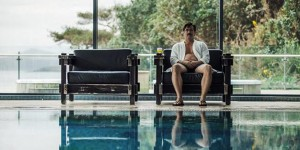 The-Lobster-On-ne-saisit-pas-vraiment-l-enjeu-du-film