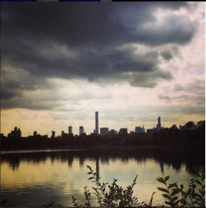 central-park_skyline
