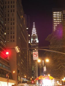 chrysler-building2