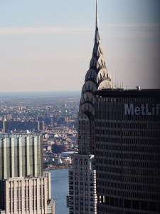 chrysler-building_2