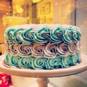 gateau-magnolia-bakery