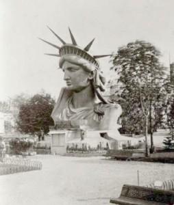 liberte1878