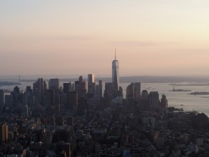 manhattan-couchant-2