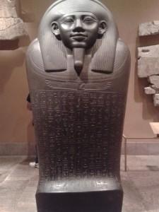 met-egypte