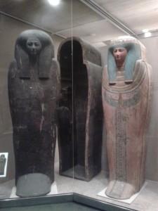 met-egypte2
