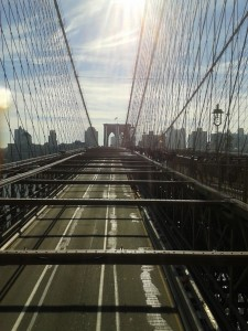 pont-brooklyn2