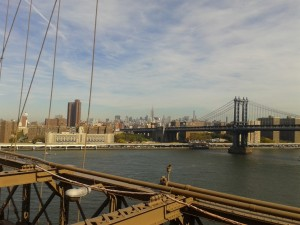 pont-brooklyn3