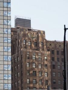 reflets-immeubles