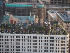 rooftop-manhattan