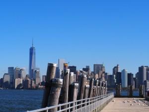 skyline-liberty-island