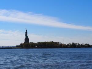 statue-liberte-ellis-island