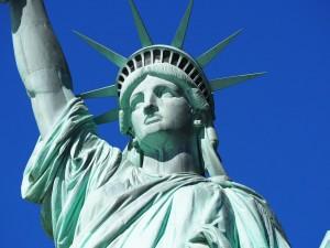 statue-liberte2
