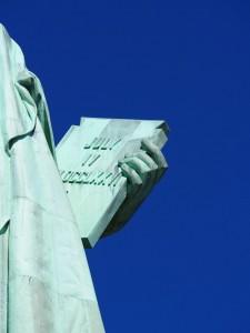 statue-liberte3