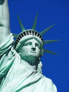 statue-liberte4