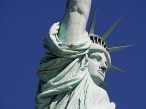 statue-liberte5
