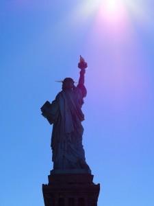 statue-liberte7