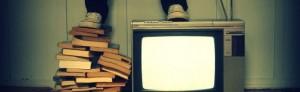 tele-livres