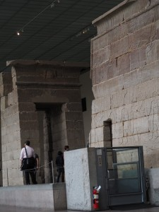 temple-dendur4