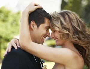 5-cles-pour-enfin-rencontrer-l-amour