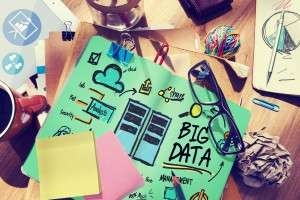 big-data_cloud