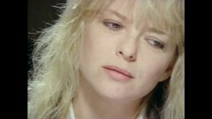 evidemment_france_gall