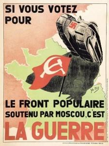 guerre-vote