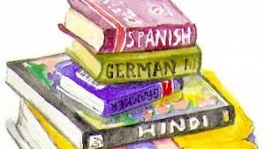 les_langues