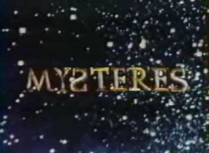 mysteres_les_dauphins_tf1