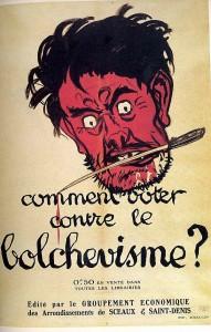 ob_4e5461_adrien-barrere-affiche-de-propagande-patronale-19