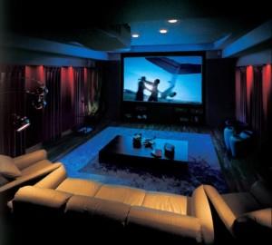 Salle-Home-cinema