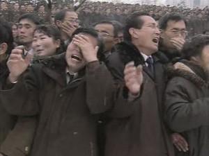 coree-nord-kim-jong-il
