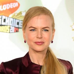 Nicole Kidman botox et chirurgie