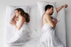position-sommeil-couples-significations
