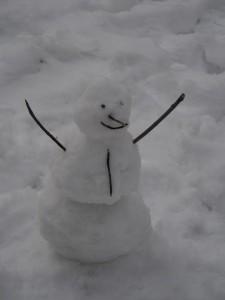 bonhomme_neige