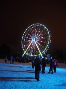 grande-roue-fete-neiges
