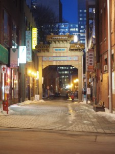 montreal-china-town